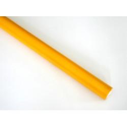 "Entoilage 200X63cm jaune ""Cub"""