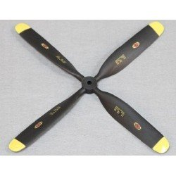 HELICE POUR P-51 MUSTANG 1100MM ARROWS RC