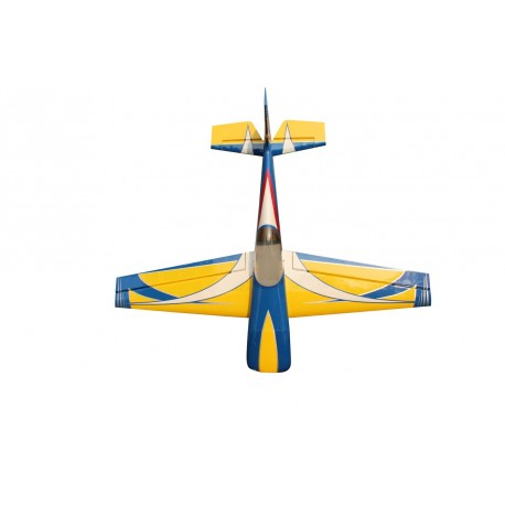 "LASER 73"" 1.85M (06) ARF PILOT RC"