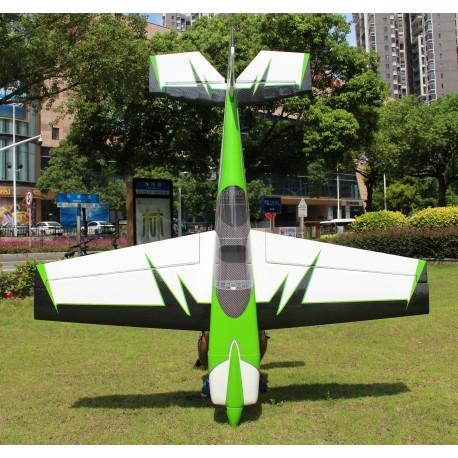 """EXTRA NG 78"""" 1.97M (02) ARF PILOT RC"""