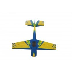 "EDGE 540 74"" 1.88M (02) ARF PILOT RC"