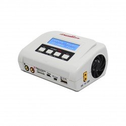 Chargeur UP100AC PLUS AC/DC 100W-10A