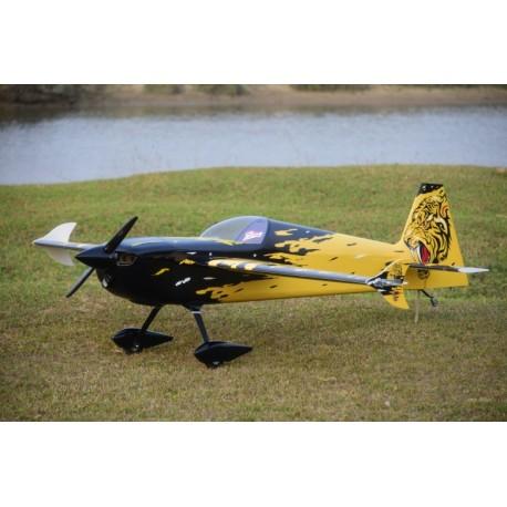 "SKYWING 102"" ARS 300 V3 ARF 2591MM JAUNE PRINTING"