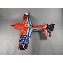 """SKYWING 48"""" EDGE 540 ARF 1219MM ROUGE"""