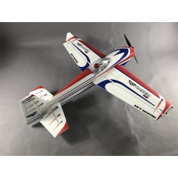 """SKYWING 48"""" LASER 260 ARF 1220MM ROUGE"""