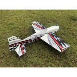 "SKYWING 38"" EDGE 540 ARF 965MM GRIS"