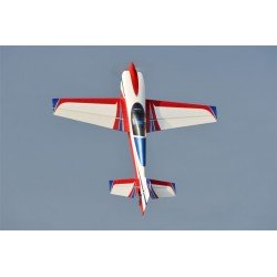 "EXTRA NG 116"" ARF 2950MM BLANC SKYWING"
