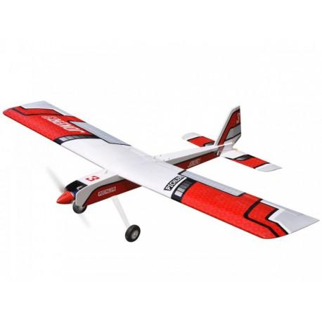 JOKER XL 3 ARF 2.12M