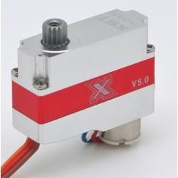 MICRO SERVO X06 HV 6gr/1,8kg KST