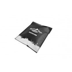 sac lipo-safe grand format Flite Test