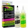 EPOXY Z-POXY 30MINS 237ML