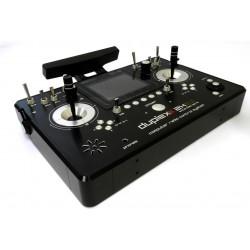 Jeti Duplex - DC16II BLACK multimode