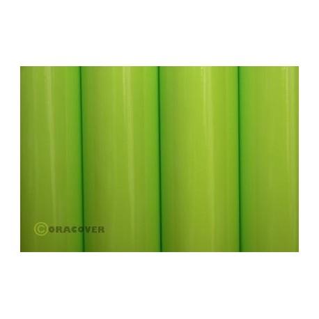 ORACOVER ROYAL GREEN 2M