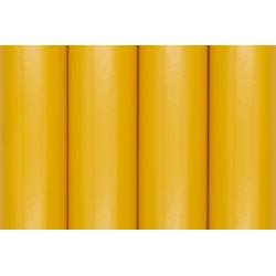 ORACOVER MATT JAUNE CUB 2M