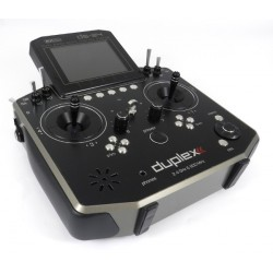 Jeti Duplex - DS-24  Multimode