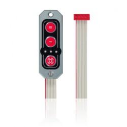 SensorSwitch NG 40cm (connecteur rouge)