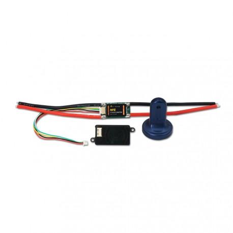 NFC Power Switch FRSKY