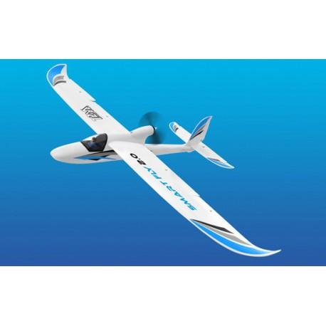 SMART FLY 2.0 2M (T4404)