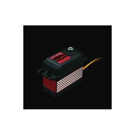 Power HD 8307 TG 57grs/8.5kgs