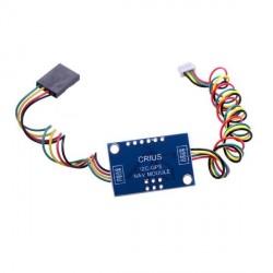 Module I2C-GPS NAV