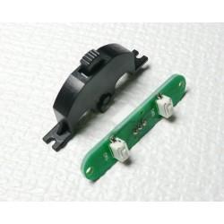 Interrupteur Trim pour Taranis X9D/X9E/X7