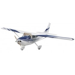 CESSNA 182 SKYLANE 2.06M ARF TOP FLITE (Gold Edition)