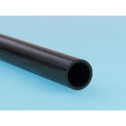 Tube Fibre de verre 4x2 mm