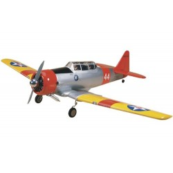 AT-6 Texan 1.75M TopFlite