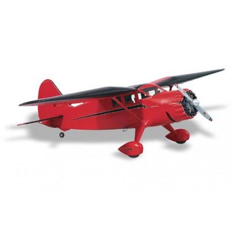 STINSON RELIANT SR-9 (Kit à construire) 2.55M TOP FLITE