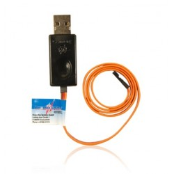 Adaptateur USB interface PowerBox