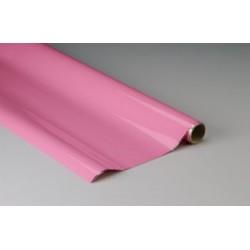 Entoilage MONOKOTE ROSE 180 x 66cm