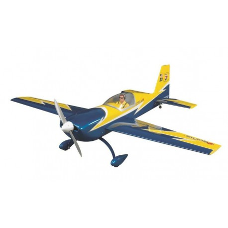 EXTRA 330 SP 1.4M ARF GREAT PLANES