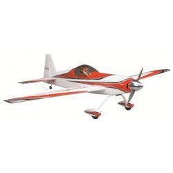 REVOLVER 46-70 SPORT AERO ARF