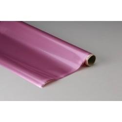 Entoilage MONOKOTE ROSÉ CLAIR NACRÉ 180 x 66cm