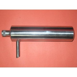 CANISTER SUPER SILENCE 50-60CC