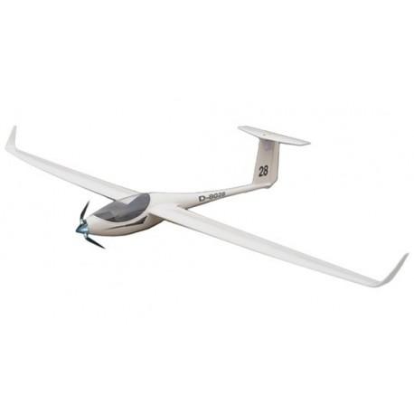 ASW28 ARF EP 2.53M FLY FLY