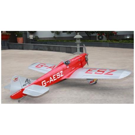 SPARROW HAWK 62CC ARF 2.16M SEAGULL MODELS