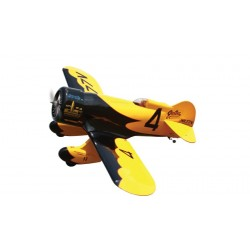 GEE BEE Z 120 ARF 1.8M