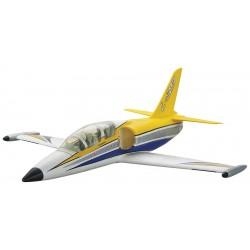 L-39 Albatros RxR FlyZone