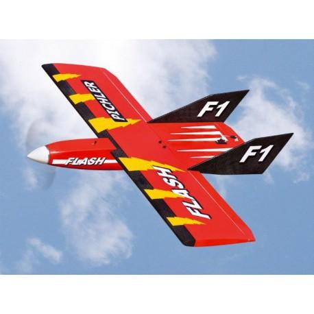 Flash F1 combo 0.91M