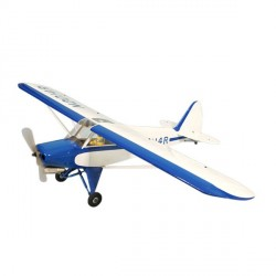 SUPER CUB 120-22CC ARF 2.3M Phoenix Model