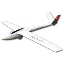 SALTO ARF E 2.68M FLY FLY