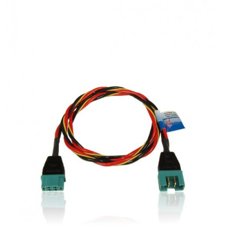 Câble pour PowerBus 120cm