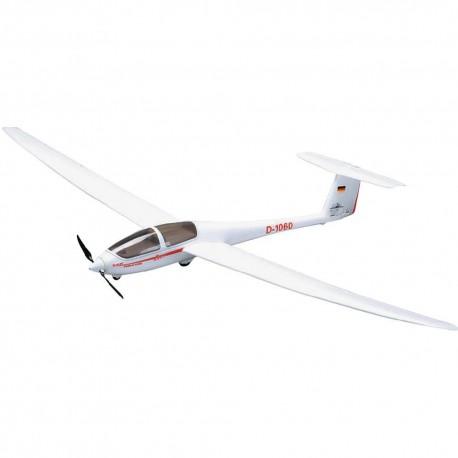 GROB 103 EP ARF 3M FLY FLY