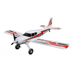 PANDORA 4 EN 1 RED ARF 1.40M PNP FREEWING