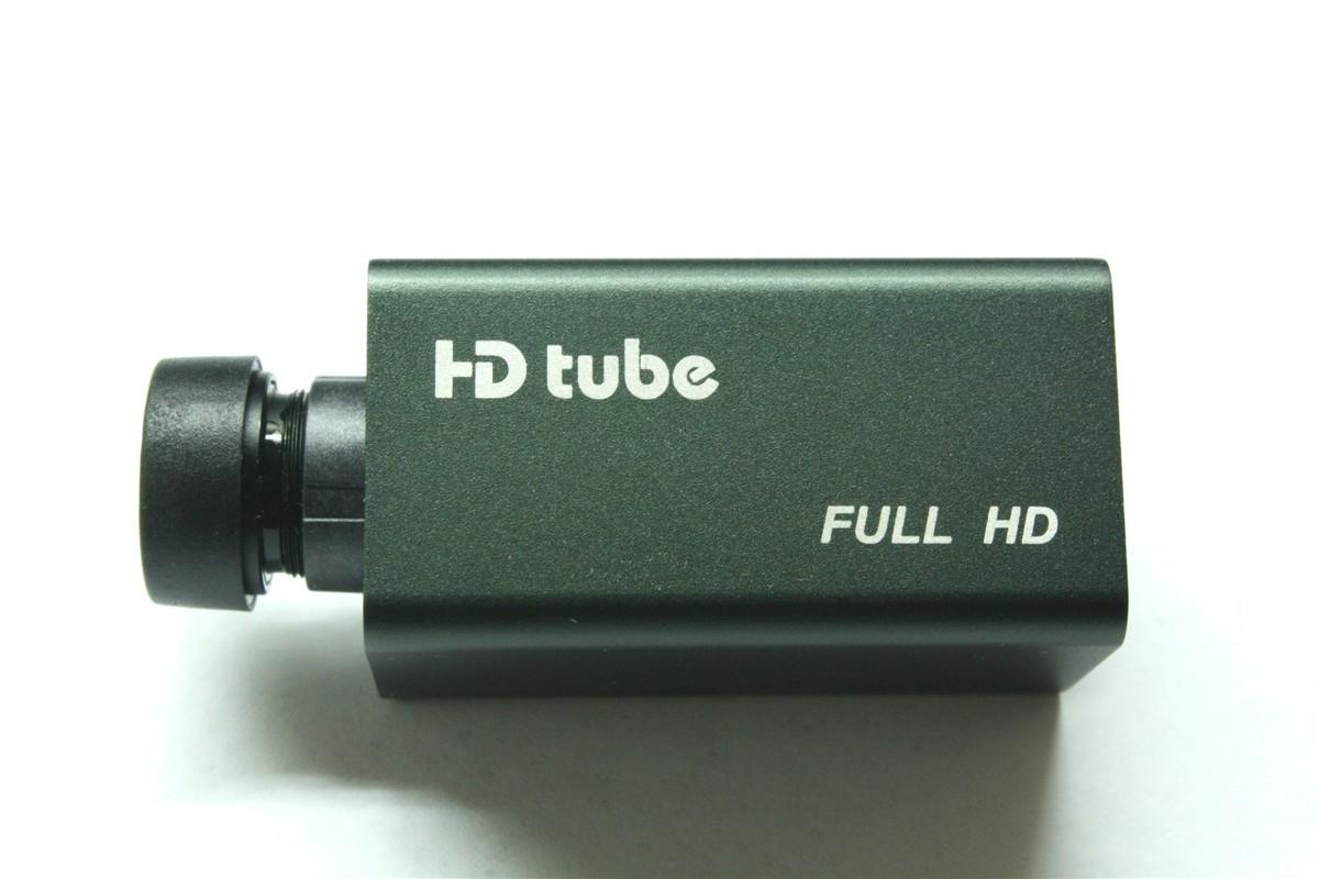 tube Full HDsexe xxx seins vidéo