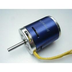 Hyperion Z4035-14 299KV 446grs