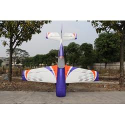 EXTRA 330SC 35% 2.7M ARF (330-10)