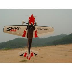 SBACH 342 29% 2.2M ARF (S-01)